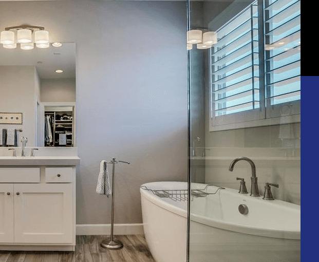 Home-Bathroom-Remodeling-Large-Image