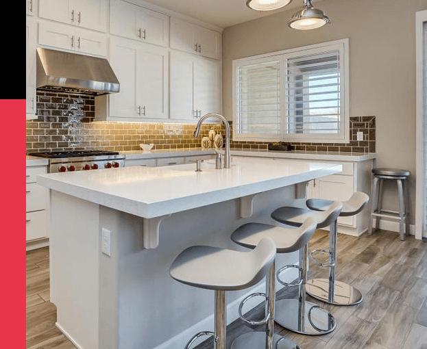 Home-Kitchen-Remodeling-Large-Image